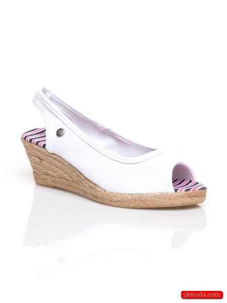 Lc Waikiki Yazlık Ayakkabı Modelleri