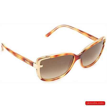 2014 Pierre cardin güneş gözlük modelleri