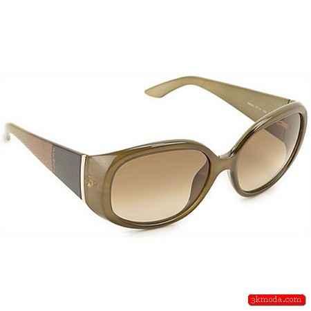 Pierre cardin güneş gözlük modelleri