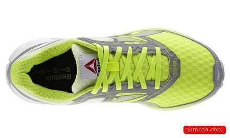 Reebok Yazlık Spor Ayakkabı Modelleri