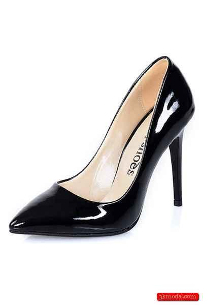 Tiger Ayakkabı Modelleri
