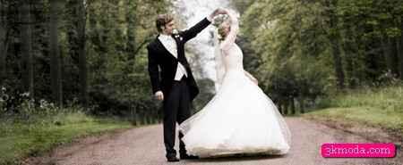 Erkekler evlenmeye nasıl ikna edilir ?