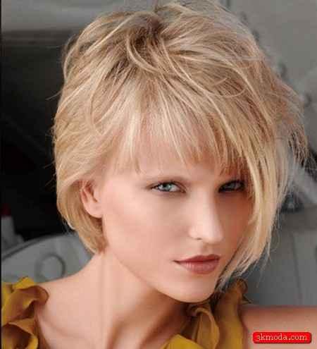 Saç Rengine Göre Makyaj