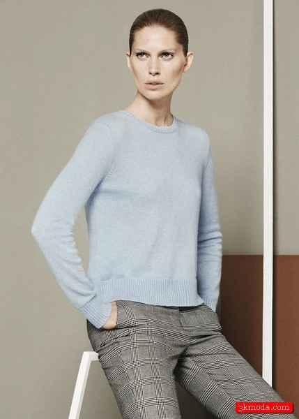 Levis Bayan Kazak Modelleri