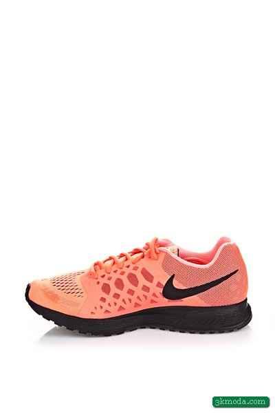 Nike 2014-2015 sonbahar kış ayakkabı modelleri
