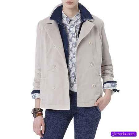 Yargıcı Ceket Modelleri 2015