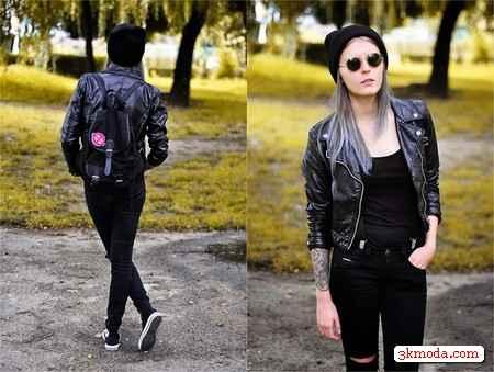 20′li yaşlar için stil önerileri