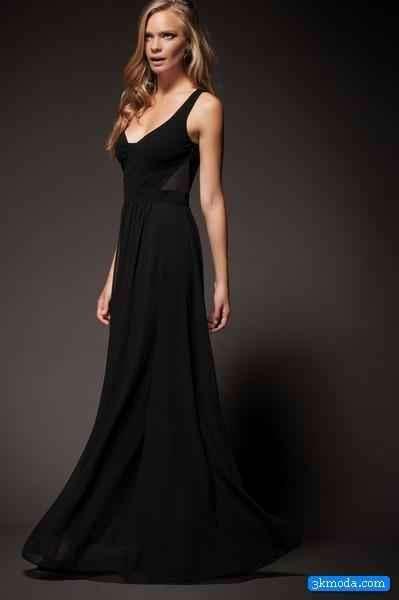 abiye elbise koleksiyonu