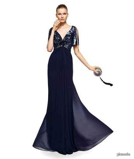abiye-elbise-modelleri (5)