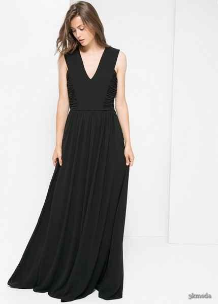 uzun-elbise-modelleri (4)