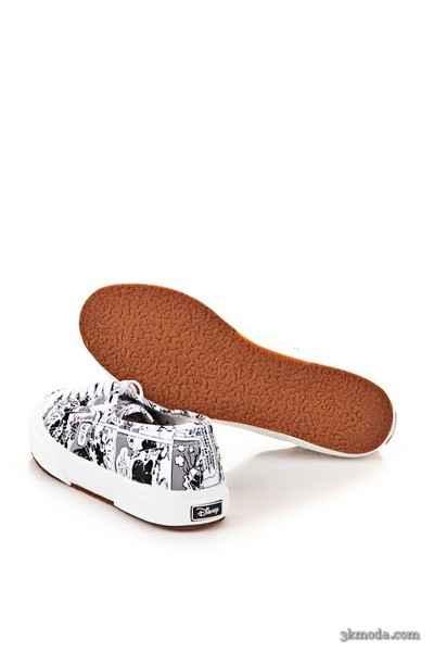 Yılın ayakkabı markaları