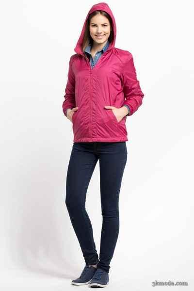 2014 Bayan Yağmurluk Modelleri