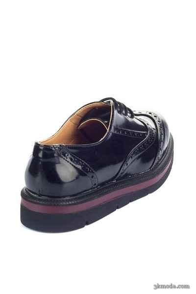 koton-ayakkabi-ve-cizme-modelleri (16)
