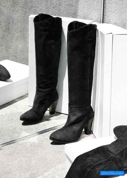 mango-bayan-ayakkabi-ve-cizme-modelleri (4)