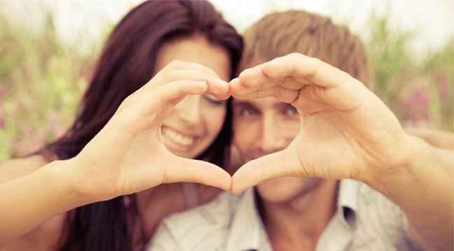 Aşk & Meşk