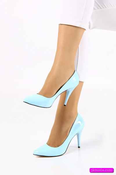 ince-topuk-ayakkabi-modelleri (20)