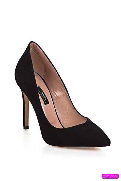 inci-deri-ayakkabi-modelleri (18)