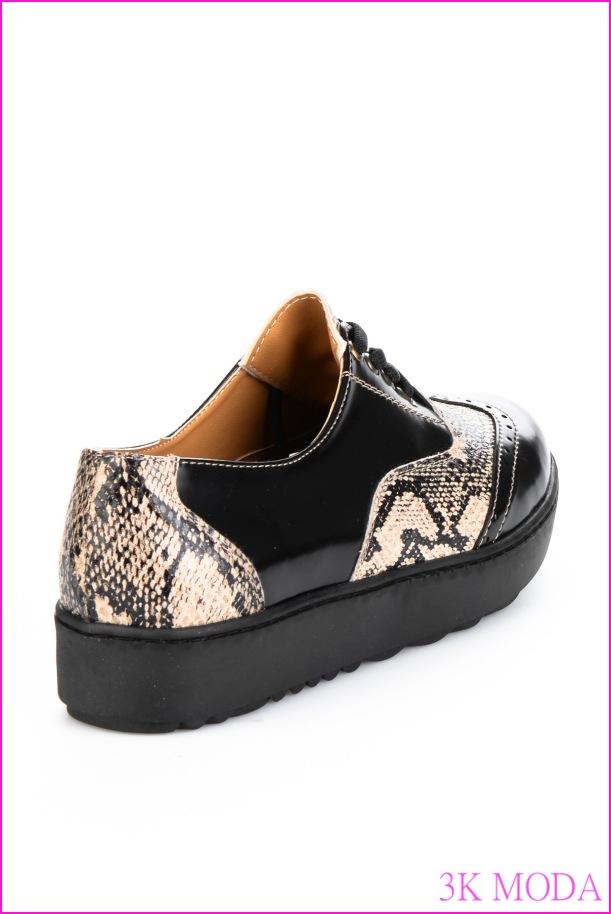 2017-Bambi-ayakkabı-modelleri.jpg