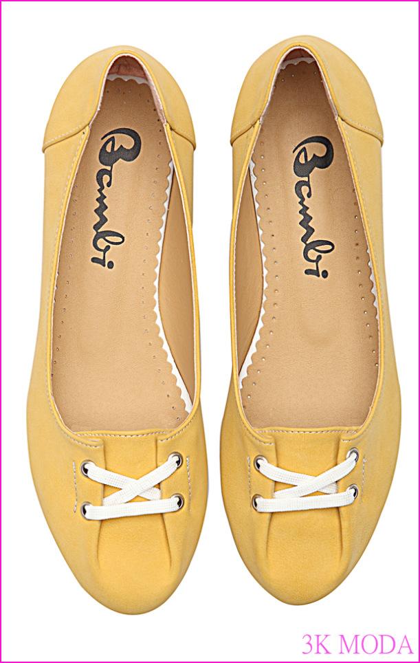 Bambi ayakkabı modelleri 2016_2.jpg