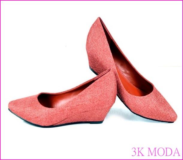 Bambi ayakkabı modelleri 2016_3.jpg