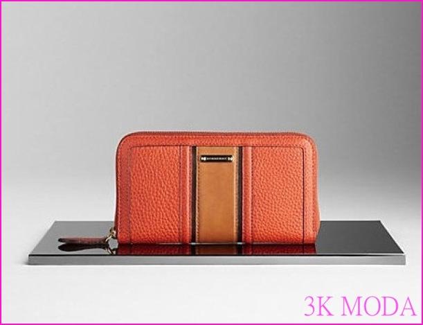 bayan-cüzdan-modelleri-kadın-cüzdanları.jpg