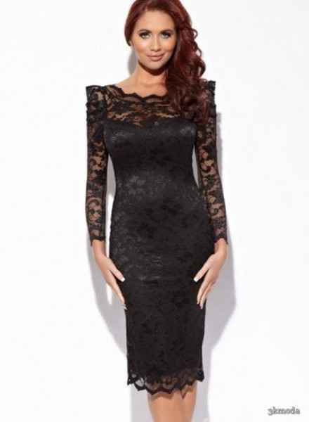 a6b68f9502d86 Diz Altı Abiye Elbise Modelleri Photo Gallery. com com
