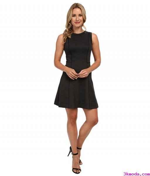 Faik Sönmez elbise modelleri 2015
