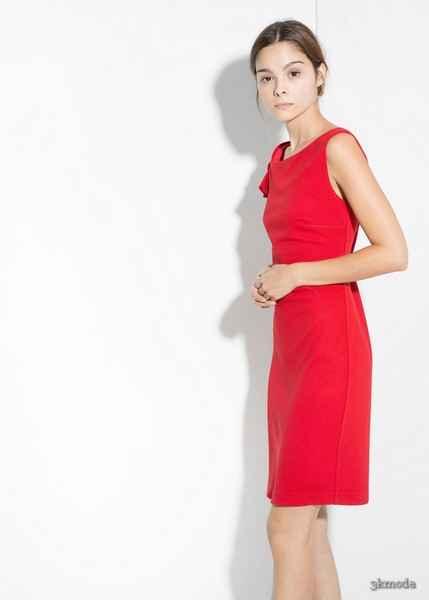 gece-elbise-modelleri (8)