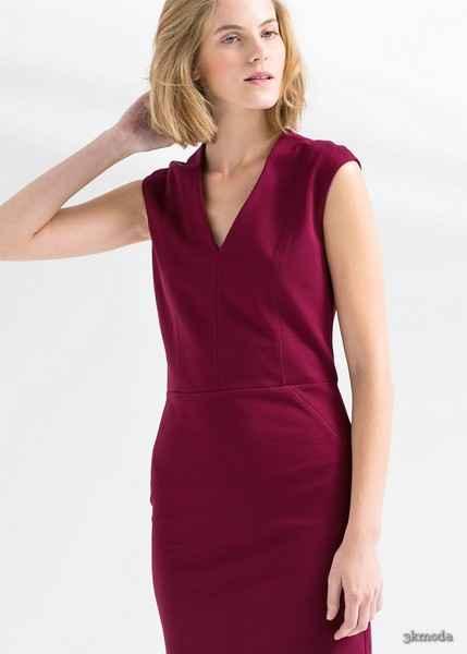 gunluk-elbise-modelleri (3)
