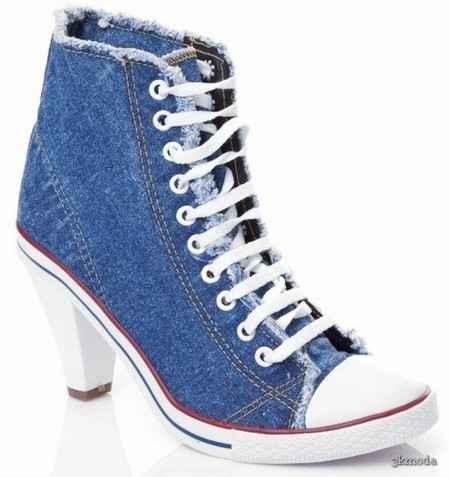 mavi-jeans-ayakkabi-ve-cizme-modelleri (11)