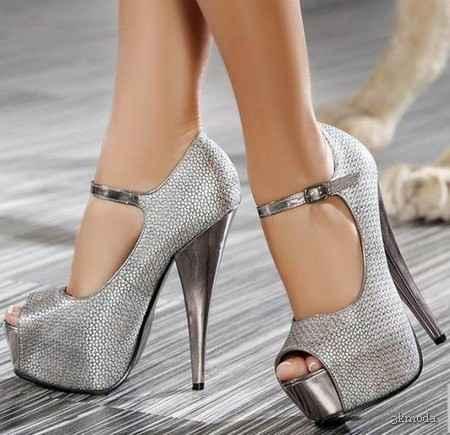 topuklu-sandalet-ayakkabi-modelleri (7)