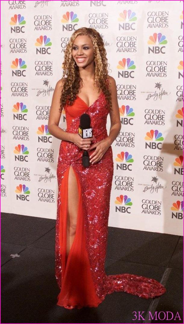 Beyonce Elbise Modelleri _0.jpg