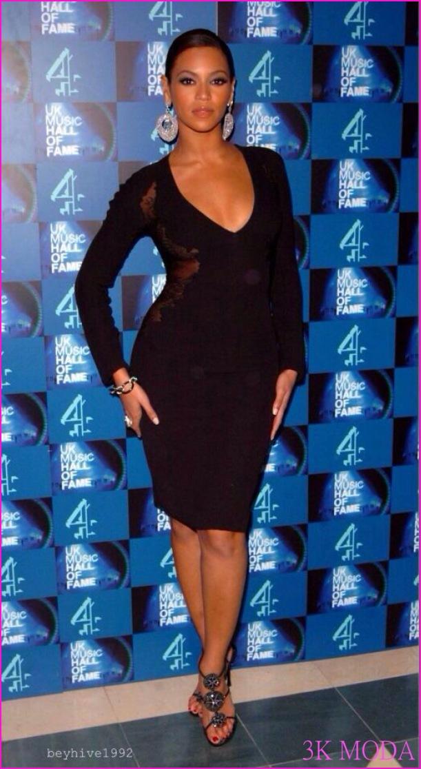 Beyonce Elbise Modelleri _10.jpg