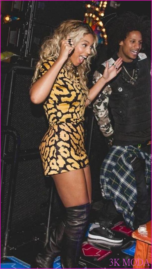 Beyonce Elbise Modelleri _11.jpg