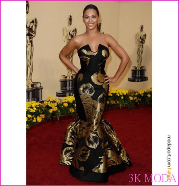 Beyonce Elbise Modelleri _4.jpg