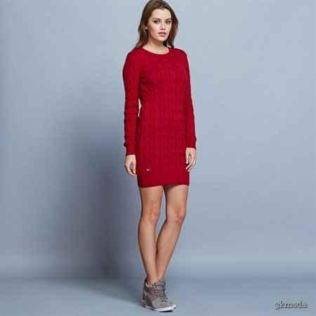 lacoste-elbise-modelleri (4)
