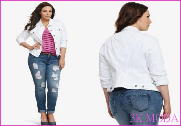 2016-2017-Büyük-Beden-Bayan-Pantolon-Modelleri2.jpg