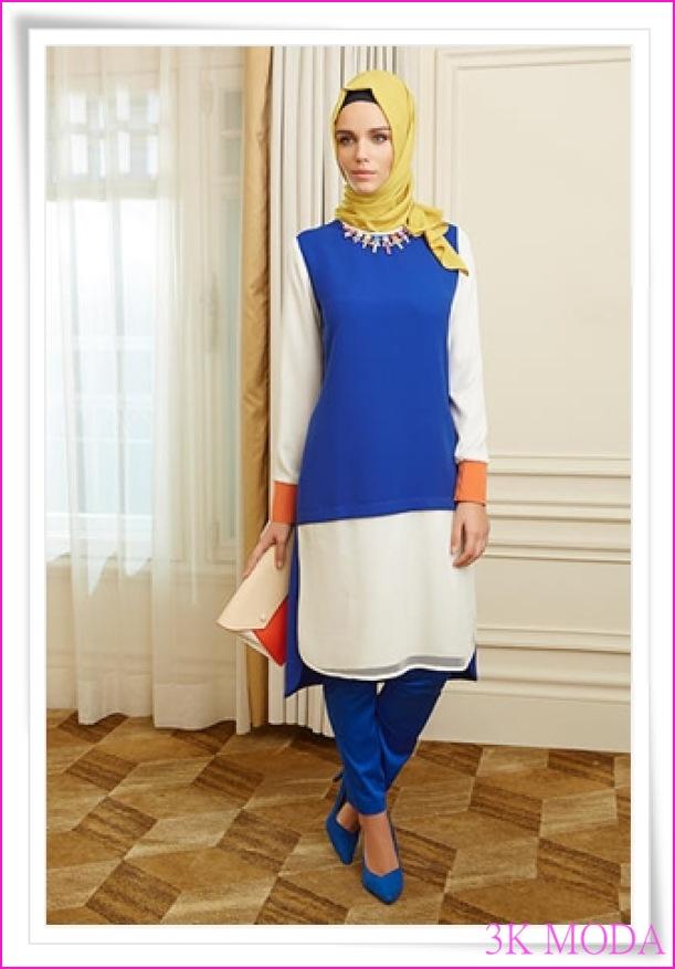 2016-Tesettür-Giyim-Elbise-Modelleri-016.jpg