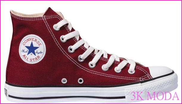 2017-Converse-Ayakkabı.jpg