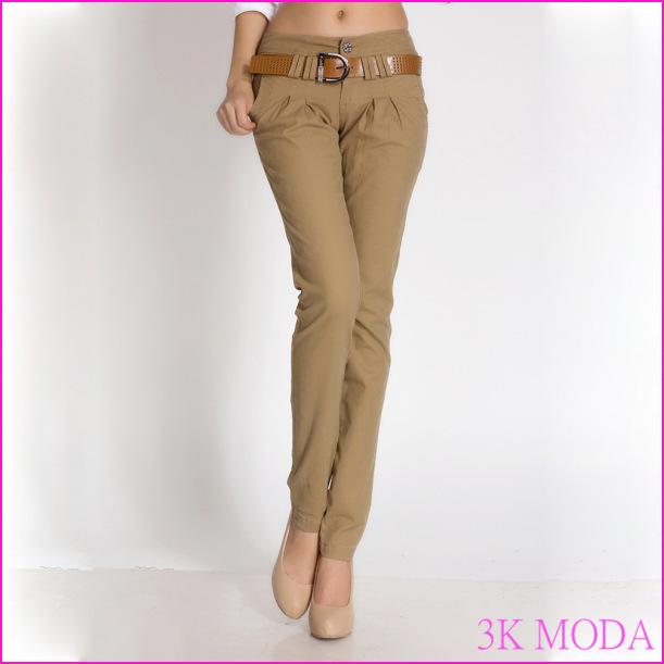 açık-kahverengi-bayan-kumaş-pantolon-modelleri.jpg