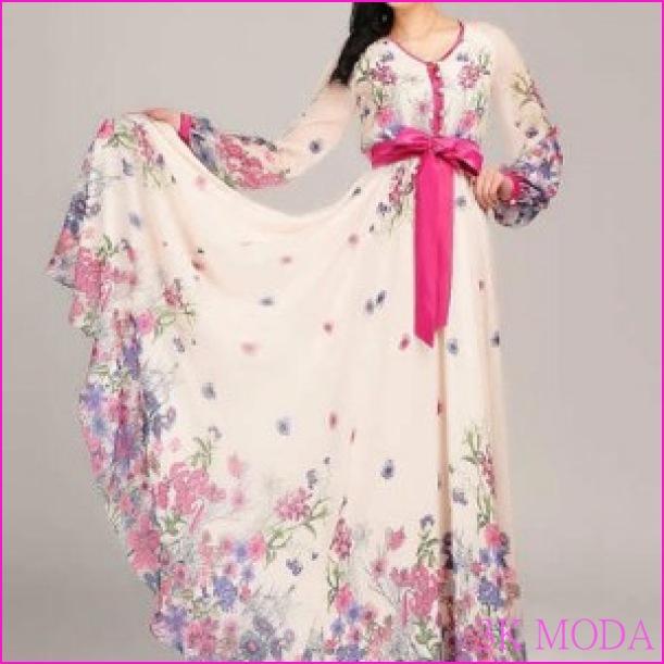 Açık-Renk-Şifon-Elbise-Modelleri-300x300.jpg