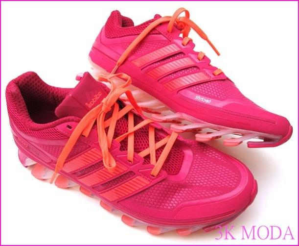Adidas  Ayakkabı Modelleri 2016_0.jpg