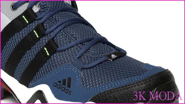 adidas_erkek_spor_ayakkabi_modelleri-770x433.jpg