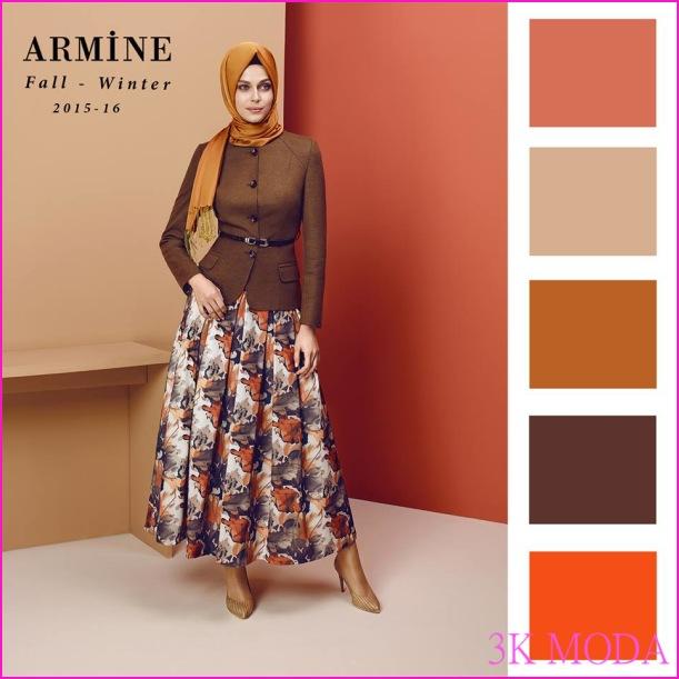Armine-yeni-sezon-etek-modelleri.jpg