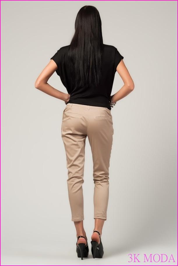 bayan-dar-paça-pantolon-modelleri-2014.jpg