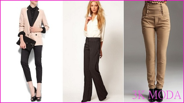 Bayan Kumaş Pantolon Modelleri_2.jpg