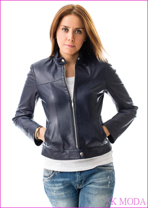 Ceket-modelleri-bayan-2017.jpg