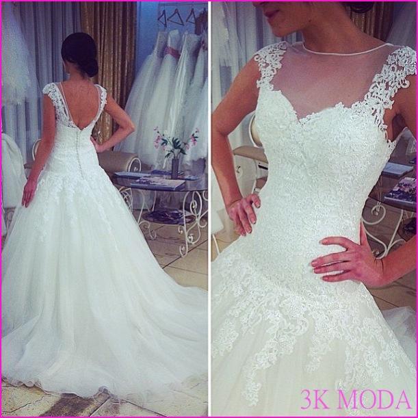 Dikkat-Çekici-Gelinlik-Modelleri-2016-ve-2017-Glamour-Wedding-Dress-10.jpg