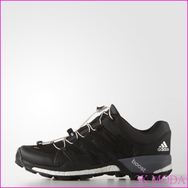 Erkek-Adidas-Ayakkabı-Modelleri-2016.jpg