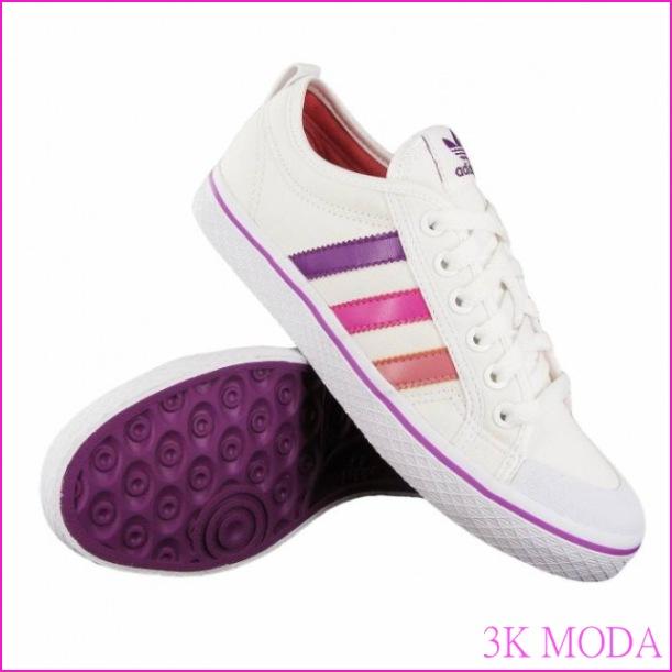 Genç Kız Ayakkabı Modelleri 2017_0.jpg